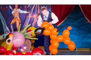 performeur_ballon_magicanim_1018940560
