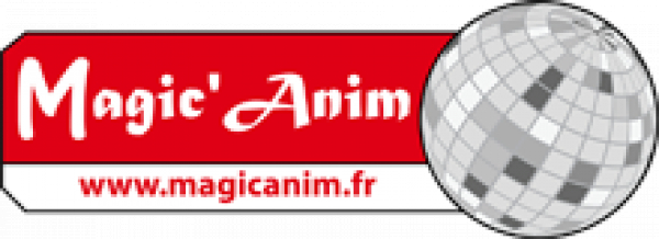 Actu Magic'Anim